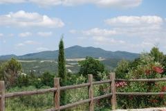 Val-di-cecina-le-colline