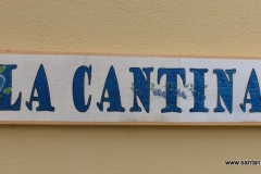 B1-SantAnna-Pomarance