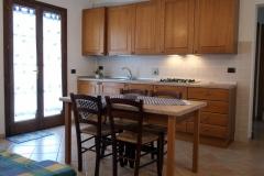 B2-kitchen-Cantina