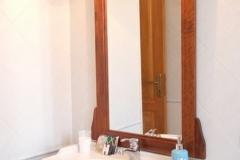 B8-bathroom-Cantina