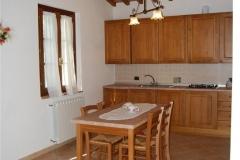 Cucina-La-Carraia